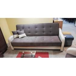 Sofa-lova URTE