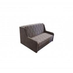 Miegamas fotelis ANUKĖLIS 1