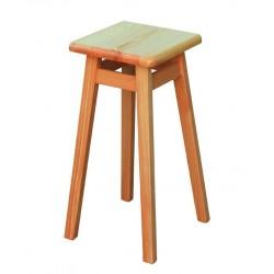 Baro kėdė (pažeminta) 166