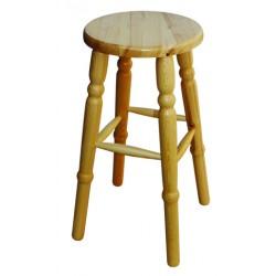 Baro kėdė (pažeminta) 7
