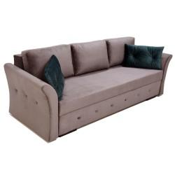 Sofa - lova LILY