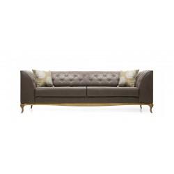 Sofa - lova PASSION