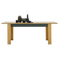 Valgomojo stalas  Y15 BYORK