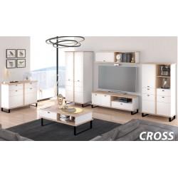 Sekcija CROSS 1