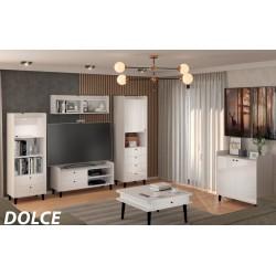 Sekcija DOLCE 1