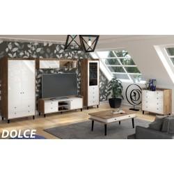 Sekcija DOLCE 2