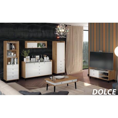 Sekcija DOLCE 3