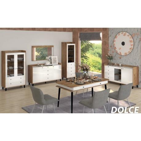 Sekcija DOLCE 7