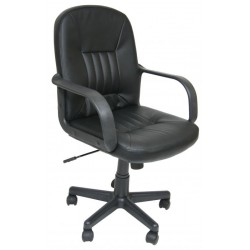Biuro kėdė Kadet
