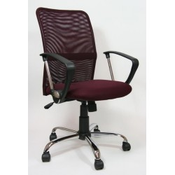 Biuro kėdė Apollo