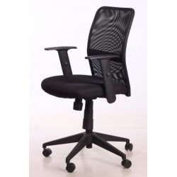 Biuro kėdė  Apollo plius