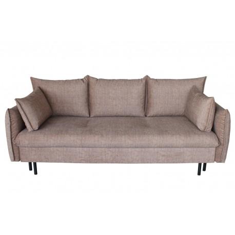 Sofa - lova GREISY