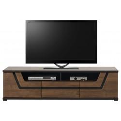 TV staliukas TS1 BES