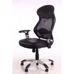 Biuro kėdė Bali