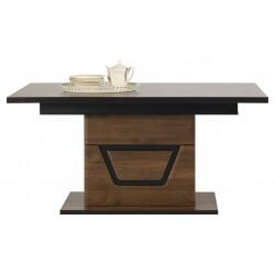 Valgomojo stalas TS9  BES