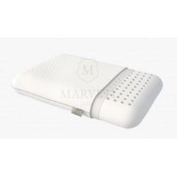Viskoelastinė pagalvė MARVETI Classic