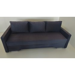 Sofa - lova LISABONA  IV