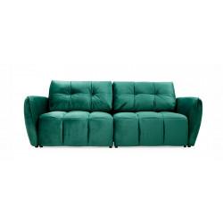 Sofa-lova BROOKLYN