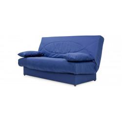 Sofa-lova RADUGA
