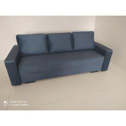 Sofa - lova MAJORKA 1