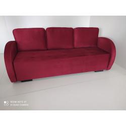 Sofa - lova VIENA 3