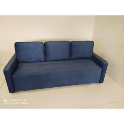 Sofa - lova VIENA IV