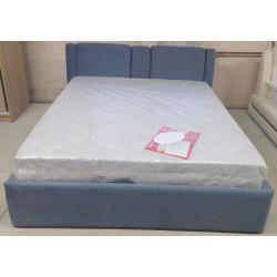 Miegamojo lova KASPARAS