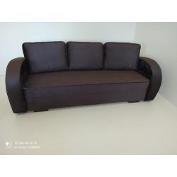 Sofa - lova MAJORKA II