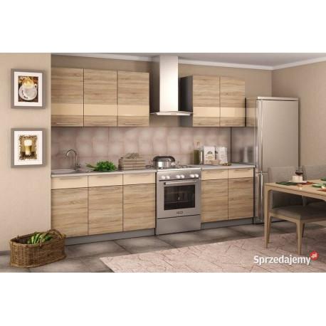 Virtuvės komplektas  OLESYA 200
