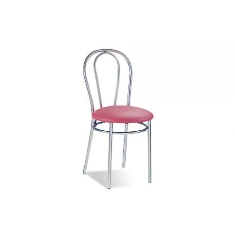 Kėdė Tulipan