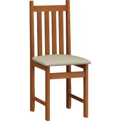 Kėdė B