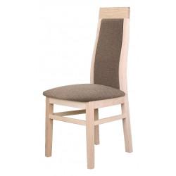 Kėdė  Baflo BA15