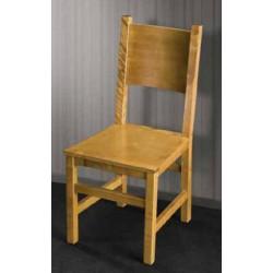 Kėdė  N.Y