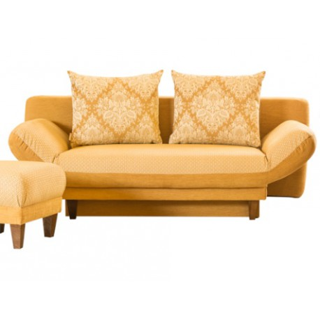 Sofa- lova  BARBORA III