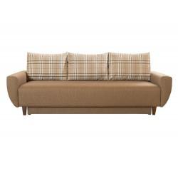 Sofa - lova MARKO