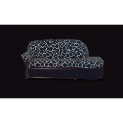 Sofa- lova KLEOPATRA