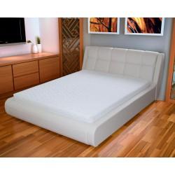 Miegamojo lova AUSTĖJA