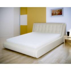 Miegamojo lova ADORA