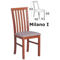 Kėdė MILANO I