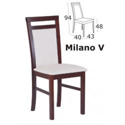 Kėdė MILANO V