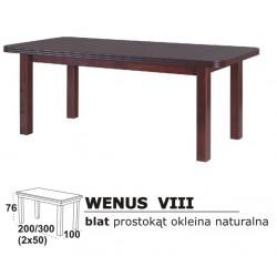 Stalas  VENUS VIII