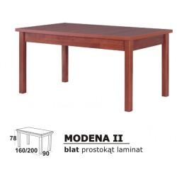 Stalas  MODENA II