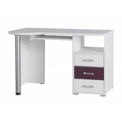 Kompiuterinis stalas  NEMO 11