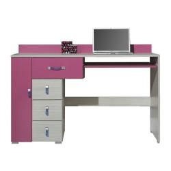 Kompiuterinis stalas  KOMI KM13