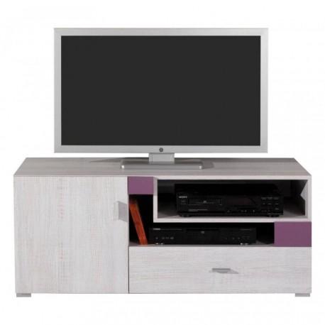 TV staliukas  NEXT  NX 12
