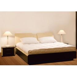 Miegamojo lova RIO