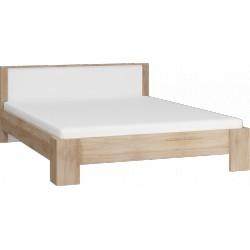 Miegamojo lova VIK-10  VIKI