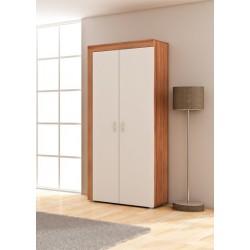 Spinta 2 durų  MAM-05 MAMBA