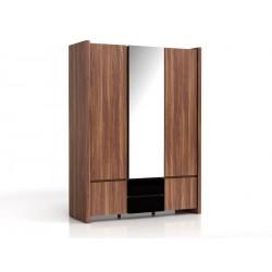 Spinta 3 durų SZF5D2S VENOM