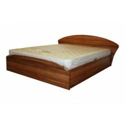 Miegamojo lova DALIUS